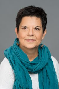 Ewa Orłowska